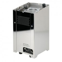 Showtec - Eventspot 1800 Q4 Demo/OUTLET Producto