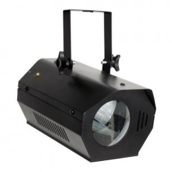 Showtec - Scat Moon LED Moonflower Demo/OUTLET Producto