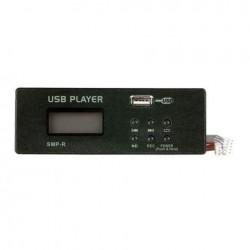Dap Audio - MP3 USB record module for GIG
