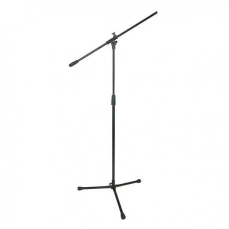 Dap Audio - Microphone Stand - Value Line