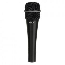 Dap Audio - CM-50 Condenser  1
