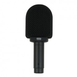 Dap Audio - DM-35 Guitar amp microphone 1
