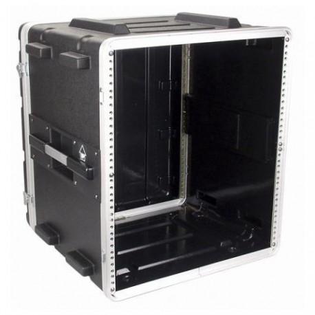 Dap Audio - RCA-DD12ABS DoubleDoor 12U 1