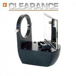 Elation - Image PRO Adaptor IP-3 Scanning Mirror 1