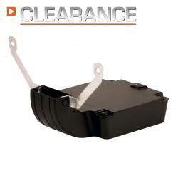 Elation - Image PRO Adaptor IP-SF Slide Fan 1