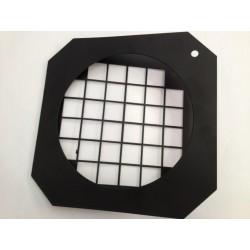 Dap Audio - Portafiltro Par-56
