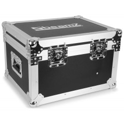 BeamZ - Flightcase para laser Phantom 6000 1