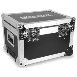 BeamZ - Flightcase para laser Phantom 5000/3500/2500 1