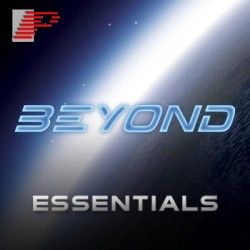 Skytec - Pangolin Beyond Essentials + FB3 1
