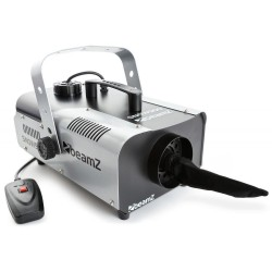 BeamZ - SNOW900 Maquina de nieve
