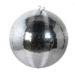 American Dj - mirrorball 50 cm M-2020 1