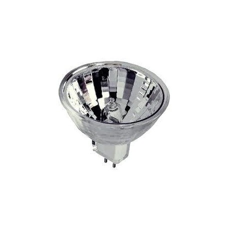 Philips - Dicroica 6834 FO