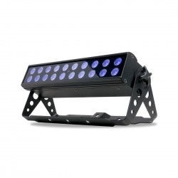 American Dj - UV LED BAR20 IR