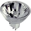 Philips - Dicroica ELC 13163 5H