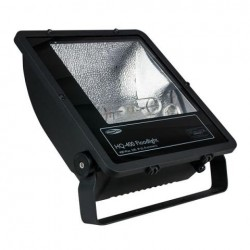 Showtec - Showtec Floodlight HQ-400 1