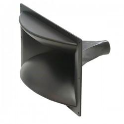 Showtec - HP-4 Horn