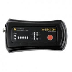 Showtec - Showtec W-DMX™ Micro Receiver 1