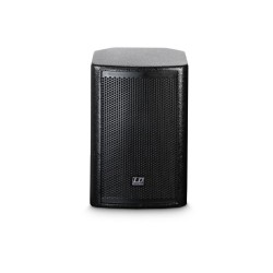 LD Systems - LDDAVE10G2SAT