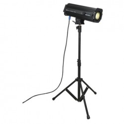 Showtec - Showtec Followspot LED 120W