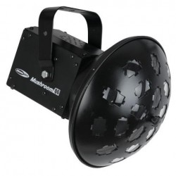 Showtec - Showtec Small Mushroom LED Q6