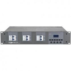 Showtec - Showtec DDP-610S