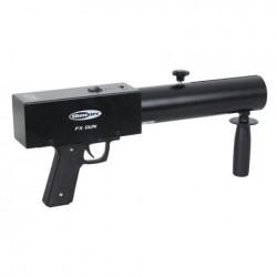 Showtec - Showtec FX Gun 1