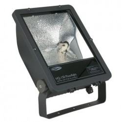 Showtec - Showtec Floodlight HQ-150 1