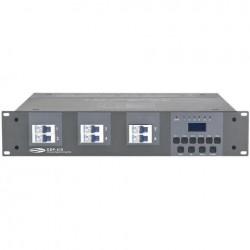 Showtec - Showtec Showtec DDP-610S