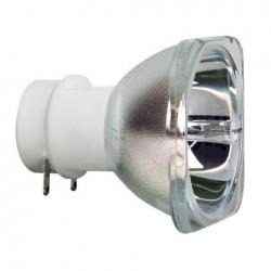 Showtec - Showtec YODN R5 Lamp 200W 1