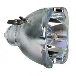 Showtec - Showtec YODN R16 C8 Lamp 330W 1