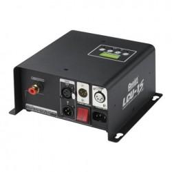 Dap Audio - Antari LCU-1S