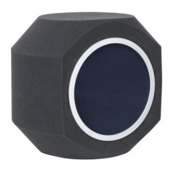 Dap Audio - DAP-Audio Studio Eyeball