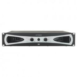 Dap Audio - DAP-Audio HP-1500 1