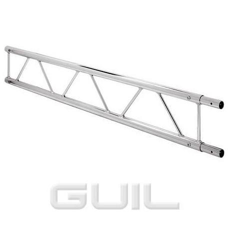 Guil - TP300-3000mm