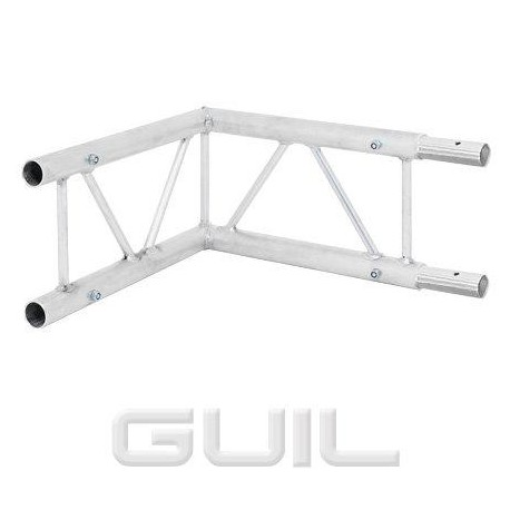 Guil - TP300-A