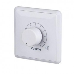 Dap Audio - DAP-Audio VCB-6 1