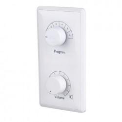 Dap Audio - DAP-Audio VPC-12 1