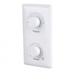 Dap Audio - DAP-Audio VPC-36 1