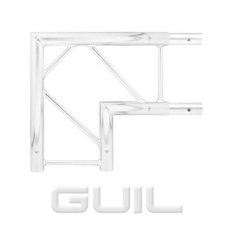 Guil - TP300-A/P