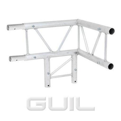 Guil - TP300-B/I
