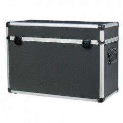Dap Audio - DAP-Audio Case for 2x Phantom 25/50 1