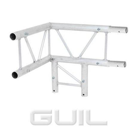 Guil - TP300-B/D