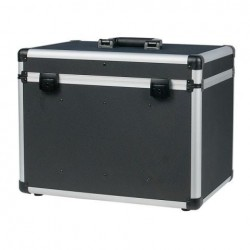 Dap Audio - DAP-Audio Case for 4x Flat Par 1