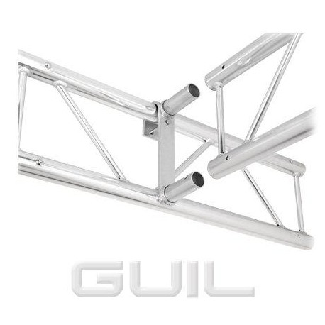 Guil - TP300-AD1