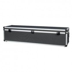 Dap Audio - DAP-Audio Case for 4x LED Bar Value Line 1
