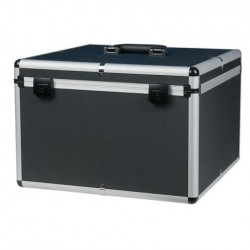 Dap Audio - DAP-Audio Case for 4x LED Par 56 1