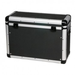 Dap Audio - DAP-Audio Case for XS-2 Value Line 1