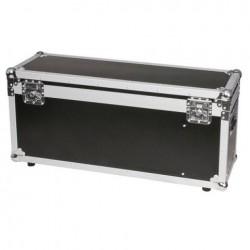 Dap Audio - DAP-Audio Case 4x PixelBar 8 COB