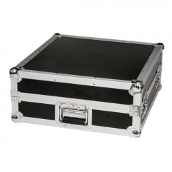 "Dap Audio - DAP-Audio 19"" Live mixer case 1"