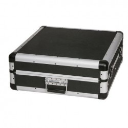 "Dap Audio - DAP-Audio 19"" Live mixer case Value Line 1"
